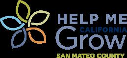 Help Me Grow del Condado de San Mateo